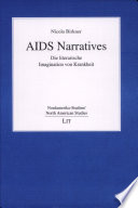 AIDS Narratives