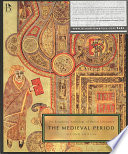 The Broadview Anthology of British Literature  Volume 1  The Medieval Period   Second Edition