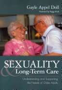 Sexuality   Long term Care