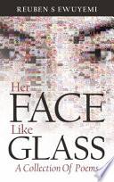 Her Face Like Glass Pdf/ePub eBook