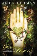 Green Heart Book