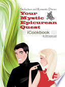 Seduction and Romantic Dinner   Your Mystic Epicurean Quest   Icookbook