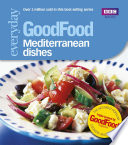 Good Food  Mediterranean Dishes
