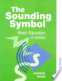 download ebook the sounding symbol pdf epub