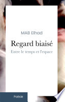 illustration Regard biaisé