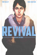 Revival 2 : back to life. now it's up to officer...