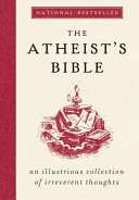 download ebook the atheist\'s bible pdf epub
