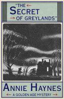 download ebook the secret of greylands pdf epub