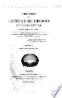 Oriental Translation Fund