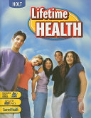 Holt Lifetime Health