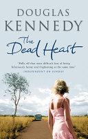 The Dead Heart