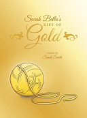 download ebook sarah bella's gift of gold pdf epub