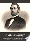A Life's Voyage