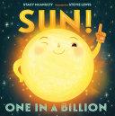 download ebook sun! one in a billion pdf epub