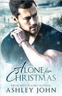 Alone for Christmas Book PDF
