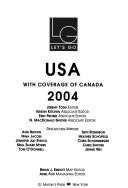 Let s Go 2004  USA