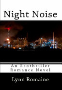 Night Noise Miller Abel Has Loved And Trusted Her Family