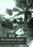 The American Egypt
