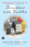 download ebook breakfast with buddha pdf epub