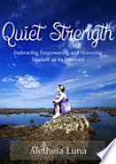 Quiet Strength