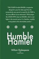 Humble Hamlet