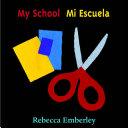 My School Mi Escuela