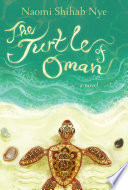 The Turtle of Oman