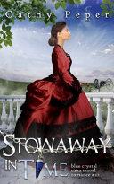 Stowaway In Time