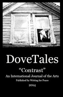 DoveTales, an International Journal of the Arts Contrast