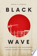 Black Wave Book PDF