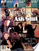 Jan 7, 1991