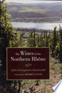 The Wines of the Northern Rh  ne
