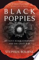 Black Poppies Book PDF