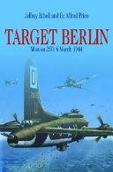 Target Berlin