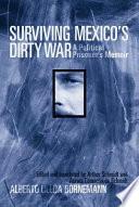Surviving Mexico's Dirty War