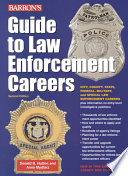 Guide to Law Enforcement Careers
