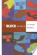 The Block Reader in Visual Culture