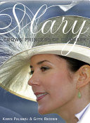 Mary  Crown Princess of Denmark Book PDF