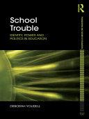 School Trouble