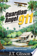 Guardian Angel 911