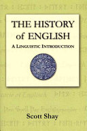 download ebook the history of english pdf epub