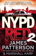 Nypd Red 4 Pdf [Pdf/ePub] eBook