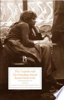 The Coquette And The Boarding School book