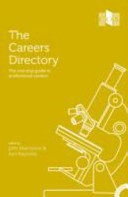 The Careers Directory 2014