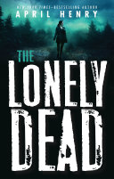 The Lonely Dead Girl Has The Power To Find Him