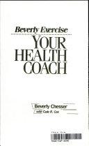 Your Health Coach