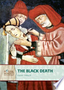 The Black Death  Revised Edition