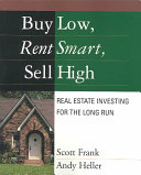 buy low rent smart sell high
