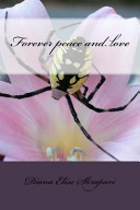download ebook forever peace and love pdf epub