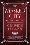 download ebook the masked city pdf epub